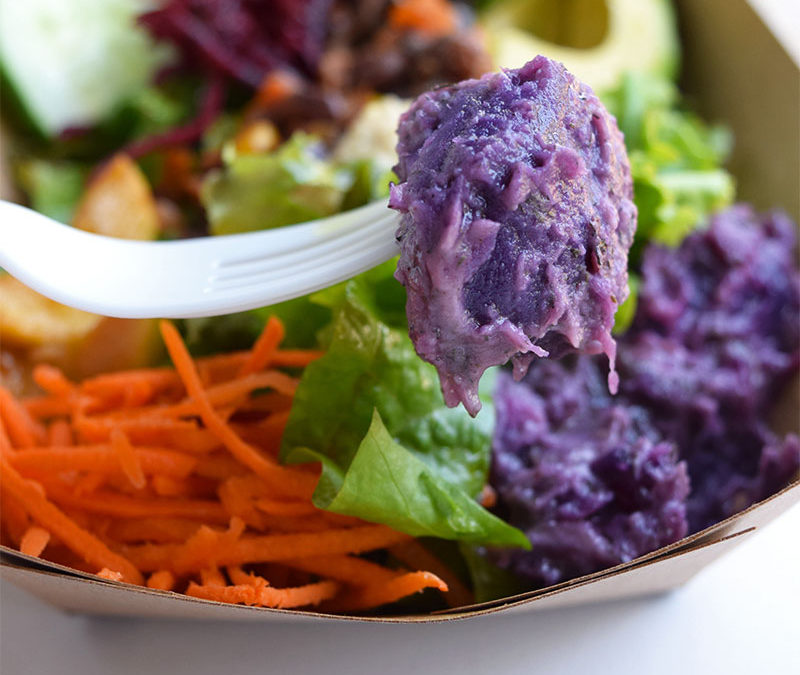 Healthy Food Waikiki Guide– the Wikiwiki-pedia of Healthy Restaurants Honolulu (2019 Update)
