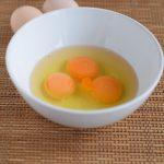 japanese eggs
